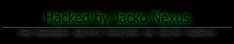 HackedbyJackoNexus.png