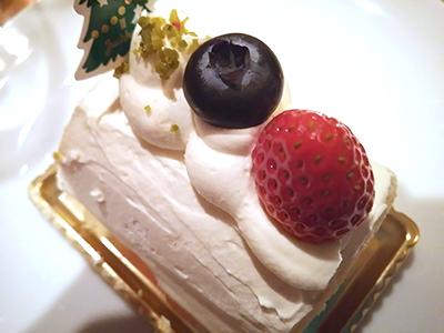 cake_after2.jpg
