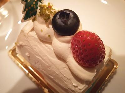 cake_before.jpg