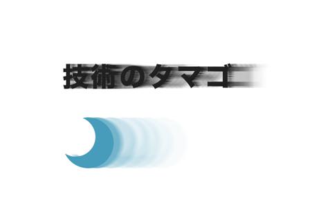 iroboke_image.jpg